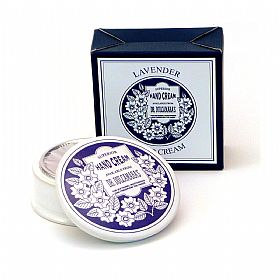 Climbing Rose Hand Cream Pot